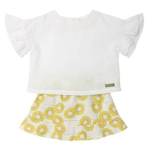 roupa-infantil-conjunto-menina-verde-tamanho-infantil-detalhe1-green-by-missako_G6002322-400-1