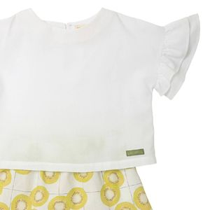 roupa-infantil-conjunto-menina-laranja-tamanho-infantil-detalhe1-green-by-missako_G6002322-400-2