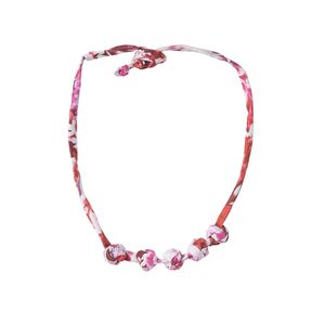 roupa-infantil-colar-menina-rosa-tamanho-infantil-detalhe1-green-by-missako_G6055013-150-1