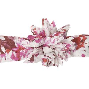 roupa-infantil-faixa-menina-rosa-tamanho-infantil-detalhe1-green-by-missako_G6055023-150-2-12-12