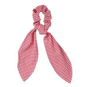 roupa-infantil-elastico-menina-vermelho-tamanho-infantil-detalhe1-green-by-missako_G6055033-100-1