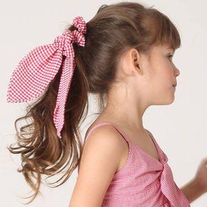 elastico-de-cabelo-infantil-menina-green-by-missako-G6055033-100