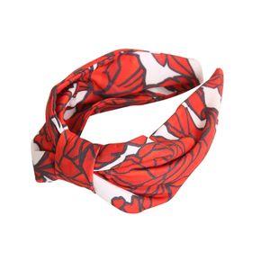 roupa-infantil-tiara-menina-vermelho-tamanho-infantil-detalhe1-green-by-missako_G6056023-100-1