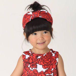 tiara-vermelha-infantil-menina-green-by-missako-G6056023-100-2