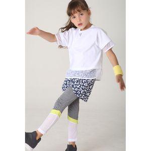camiseta-play-infantil-menina-green-by-missako-G6000437-1