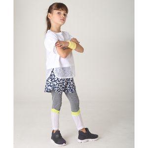 legging-esportiva-infantil-menina-green-by-missako-G6000447-550-1