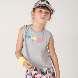 camiseta-play-infantil-menina-green-by-missako-G6000437-2