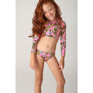 conjunto-praia-paradise-rosa-infantil-menina-G6061073-150