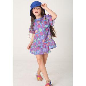 vestido-flower-pwer-laranja-infantil-menina-G6003262-400-1