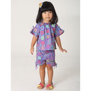 blusa-flower-power-azul-toddler-menina-G6003272-700