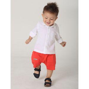 roupa-infantil-menino-bermuda-color-vermelha-green-by-missako-G6002692-100