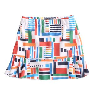 roupa-infantil-saia-color-azul-infantil-green-by-missako-G5900327-700