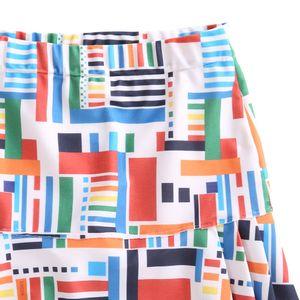 roupa-infantil-saia-color-azul-infantil-green-by-missako-G5900327-700-1