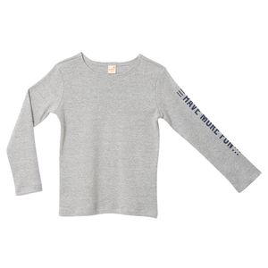camiseta-infantil-manga-longa-fun-cinza-menina-green-by-missako-G5900367-530