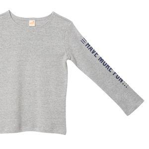 camiseta-infantil-manga-longa-fun-cinza-menina-green-by-missako-G5900367-530-1