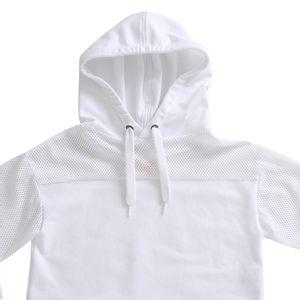 roupa-infantil-blusa-capuz-branca-sungreen-menina-green-by-missako-G5900387-1