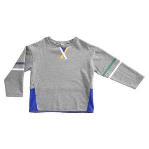 roupa-infantil-blusao-sport-cinza-menina-green-by-missako-G5900397-550