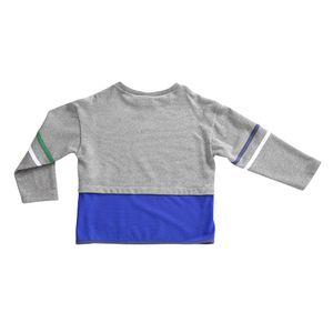roupa-infantil-blusao-sport-cinza-menina-green-by-missako-G5900397-550-3