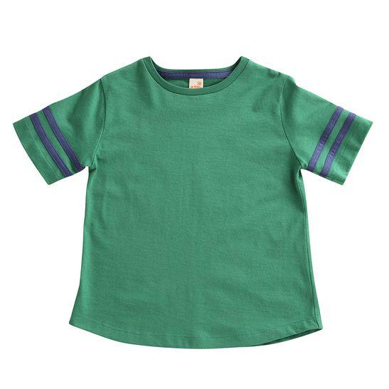 roupa-infantil-esportiva-camiseta-sport-verde-menina-green-by-missako-G5900477-600