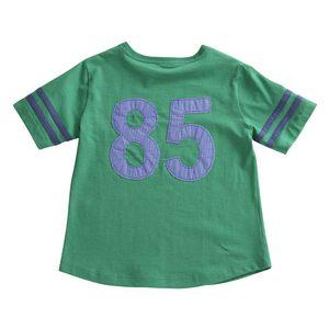 roupa-infantil-esportiva-camiseta-sport-verde-menina-green-by-missako-G5900477-600-2