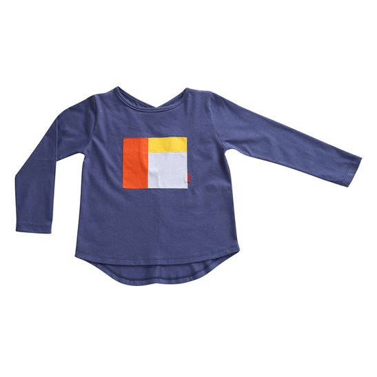 roupa-infantil-camiseta-manga-longa-blokcs-azul-menina-green-by-missako-G5900487-770