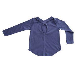 roupa-infantil-camiseta-manga-longa-blokcs-azul-menina-green-by-missako-G5900487-770-2
