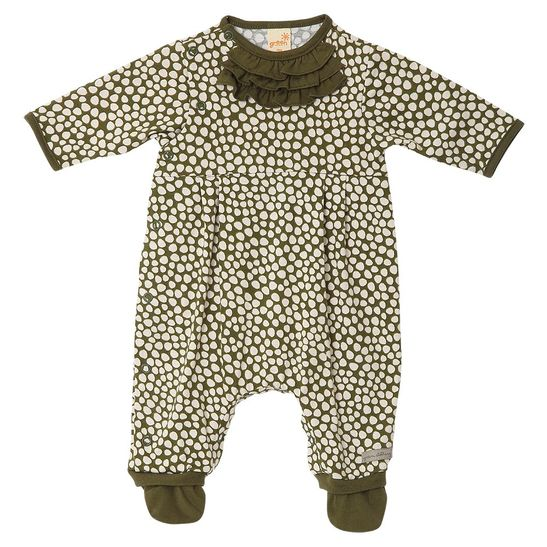 roupa-bebe-macacao-recem-nascido-horti-verde-menina-green-by-missako-G6100620-600-1