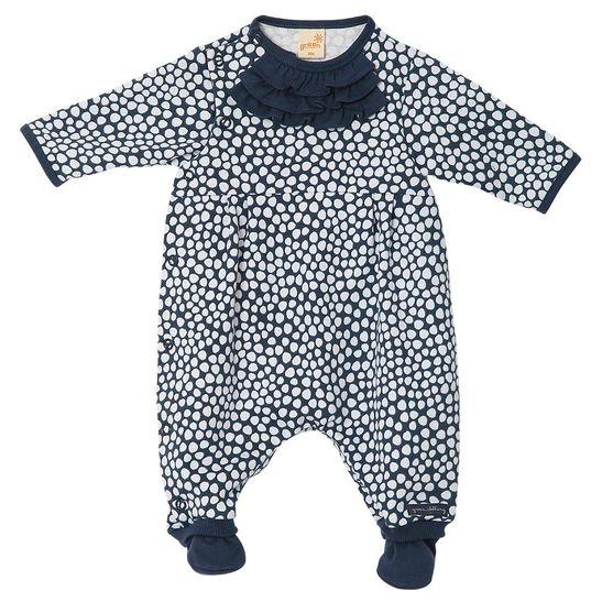 roupa-bebe-macacao-rn-azul-escuro-horti-green-by-missako-G6100620-700-1
