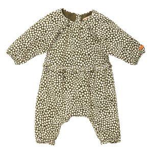roupa-bebe-macacao-ervilha-verde-green-by-missako-G6101121-600-1