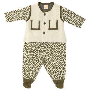 roupa-bebe-macacao-recem-nascido-horti-verde-menina-gren-by-missako-G6100630-600