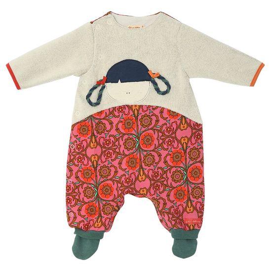 roupa-bebe-macacao-recem-nascido-menina-green-by-missako-G6100640-150-1