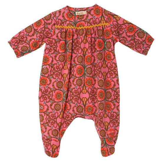roupa-bebe-macacao-recem-nascido-rococo-menina-green-by-missako-G6100650-150-1