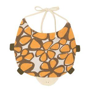 acessorio-bebe-babador-tartaruga-bebe-menina-green-by-missako-G6150203-400-1
