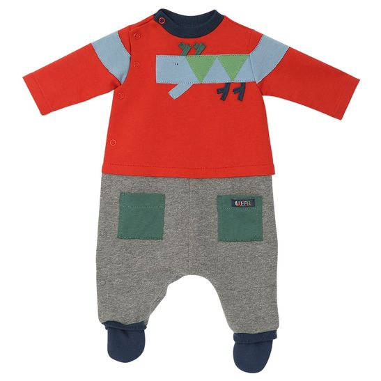 roupa-bebe-macacao-recem-nascido-menino-green-by-missako-G6100750-100-1