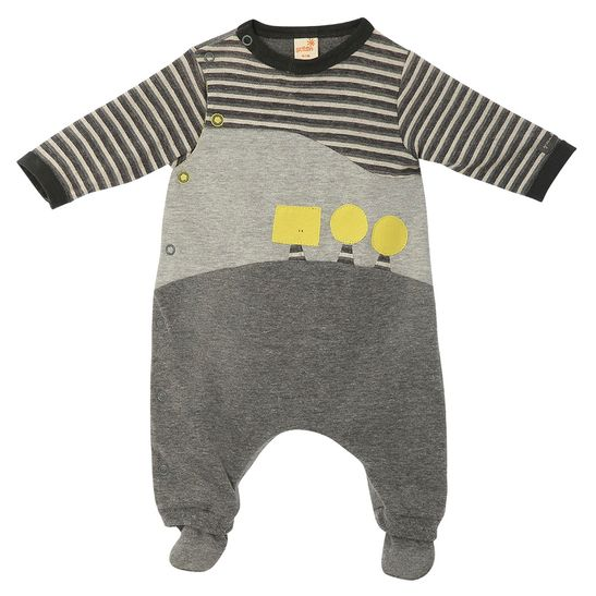 roupa-bebe-macacao-recem-nascido-menino-green-by-missako-G6100770-515