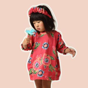 vestido-infantil-green-by-missako-G6102266-G6152003-100-1