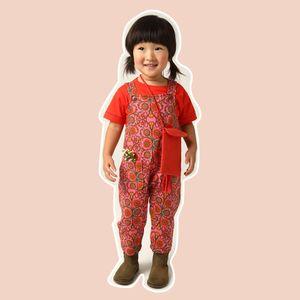jardineira-infantil-menina-green-by-missako-G6102292-150-G6102376-100-G6152013-1