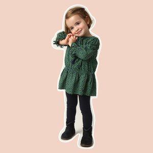 vestido-infantil-menina-G6102322-600-1