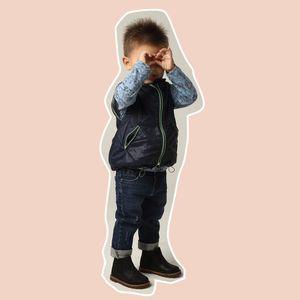 colete-infantil-menino-green-by-missako-G6102796-700-G6102662-700-1