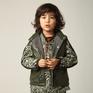 colete-infantil-menino-green-by-missako-G5903874-600-G6101864-600