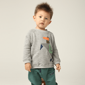 conjunto-toddler-menino-green-by-missako-G6102786-515