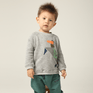 conjunto-toddler-menino-green-by-missako-G6102786-515