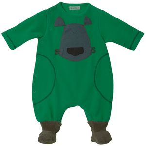 roupa-infantil-macacao-bebe-menino-recem-nascido-inu-green-by-missako-G5900860