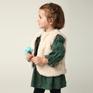 colete-dupla-face-infantil-menina-green-by-missako-G6102312-210
