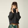 blusa-trico-infantil-menina-green-by-missako-G6172003-560-G6102464-600