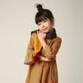 vestido-infantil-menina-green-by-missako-G6102534-400-G6172013-560