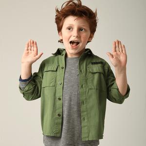 camisa-infantil-menino-green-by-missako-G6101884-600