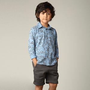 camisa-infantil-menino-green-by-missako-G6102824-700-G6102854-560