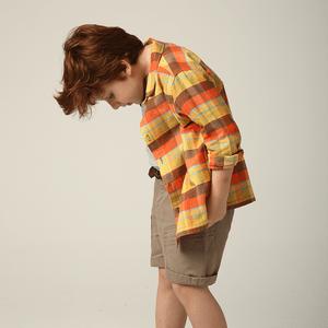 camisa-xadrez-infatil-menino-green-by-missako-G6102954-400-G6102914-850