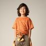 camiseta-infatil-menino-green-by-missako-G6102844-400-G6102944-850-G6102954-400--1